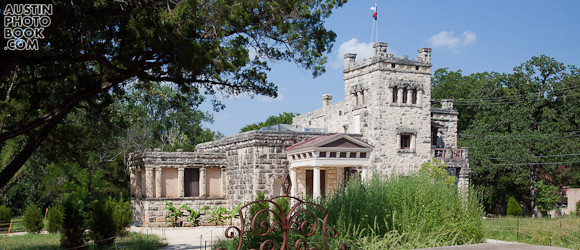 elizabeth ney museum new peter tsai MG 9276 237  1 Fantastic Free Museum Attractions in Austin, Texas