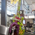 Austin_Guitartown_art_guitars_2011 (1)