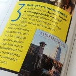 IMG 9490 1 150x150 AustinPhotoBook.com Thanks Supporters In the News and Social Media