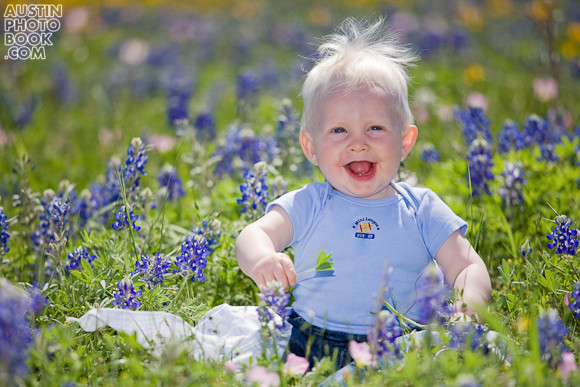 Business profile for Buy Buy Baby in Austin, Texas. r0nd.tk offers unlimited sales leads, mailing lists, email lists.